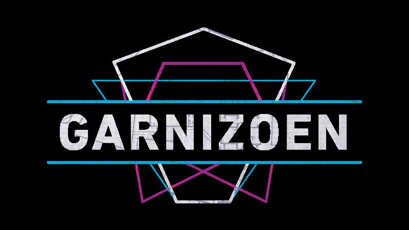 GARNIZOEN.logo-4