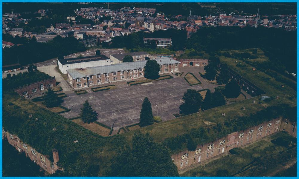 GZ.Citadel.1