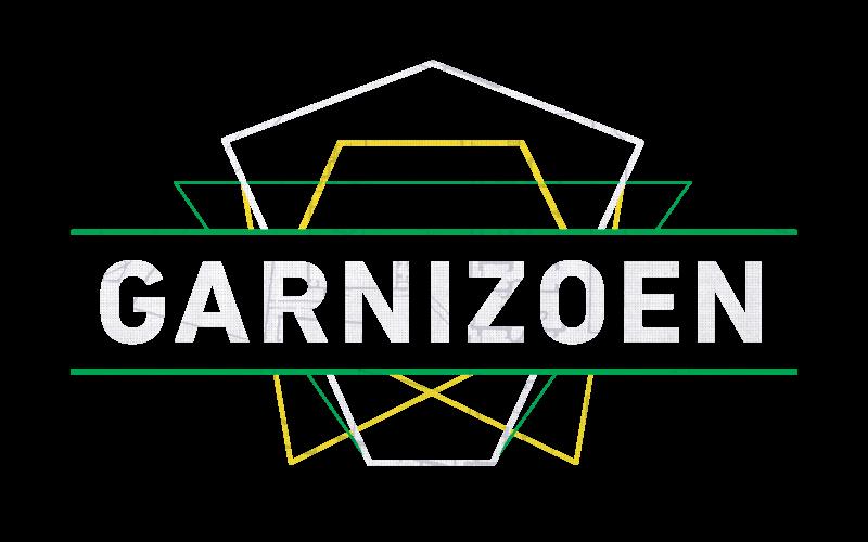 GZ19.logo-2